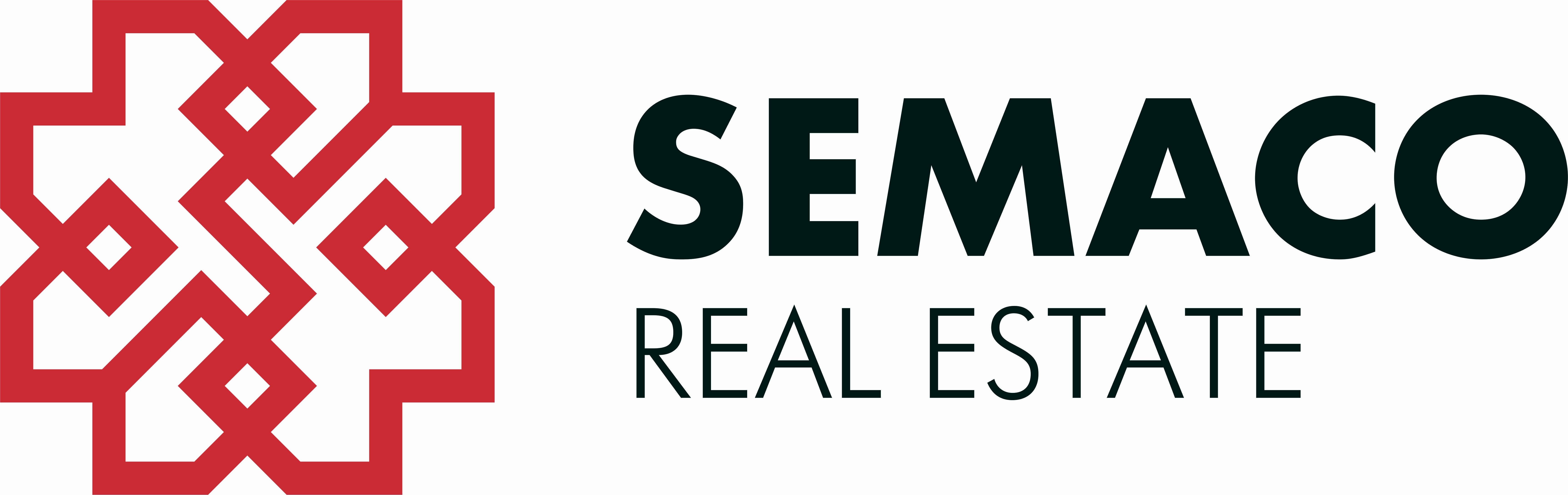 Semaco Real Estate