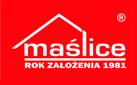 SBM Maślice