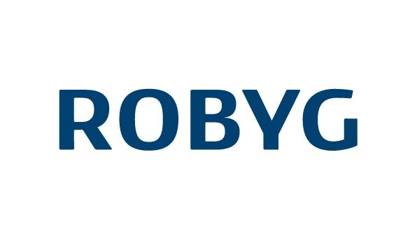 ROBYG Warszawa
