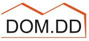 DOM. DD