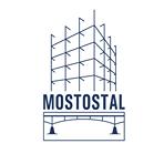 Mostostal